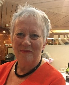 Jane is an independent foster carer and is a valued member of the Eastern Fostering Services panel.